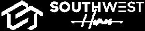 Southwest Homes Logo